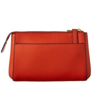 Marc Jacobs Bags - NWT • Marc • Jacobs Leather Crossbody Bag